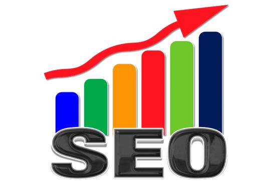 Факторы ранжирования поисковых систем и продвижение в поисковых системах